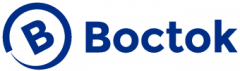 Boctok Oy - Logo