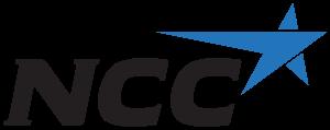 NCC -logo